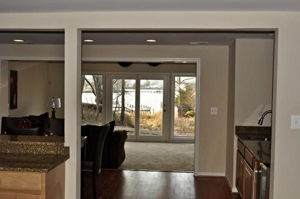 Dogwood---Entrance-Foyer-View