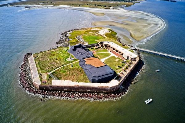 Fort-Sumpter-Charleston-Harbor-SC