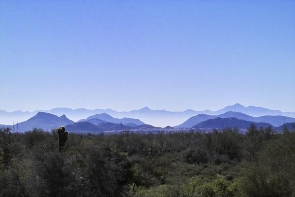 Hills-North-of-Phoenix-AZ