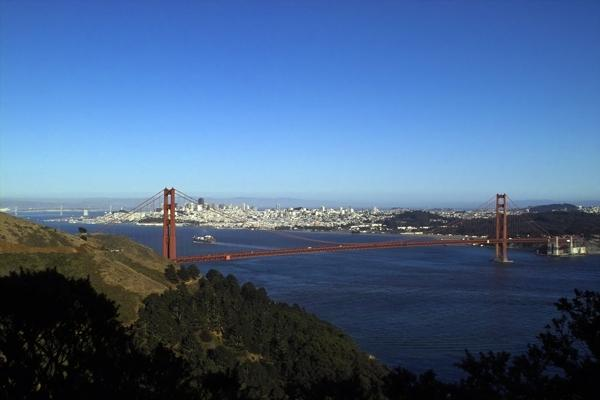 Golden-Gate-Bridge-and-San-Francisco-CA